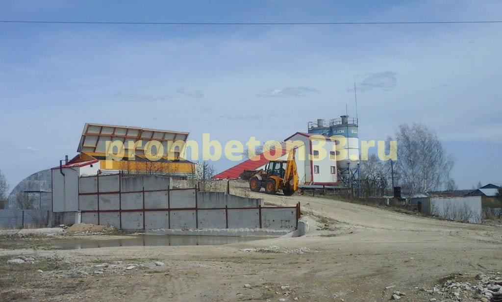 Бетон в кольчугино бетон заказать с доставкой барнаул