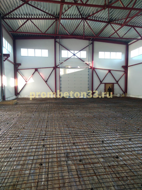 Бетон в кольчугино купить в бетон м 300 с гравием