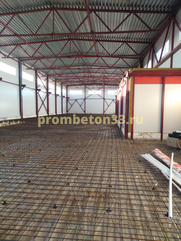 Кольчугино бетон купить с доставкой бетон м300 прочность