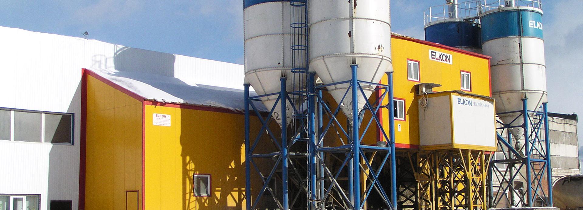 Кольчугино бетон хоумстрой бетон москва