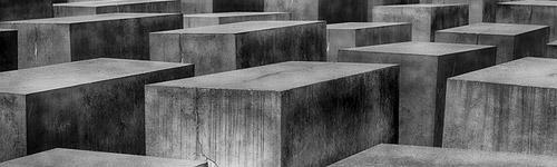 Классы и марки бетона. Фибробетон